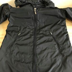 Michael Kors Jackets & Coats - Michael Kors Black Jacket - Size M